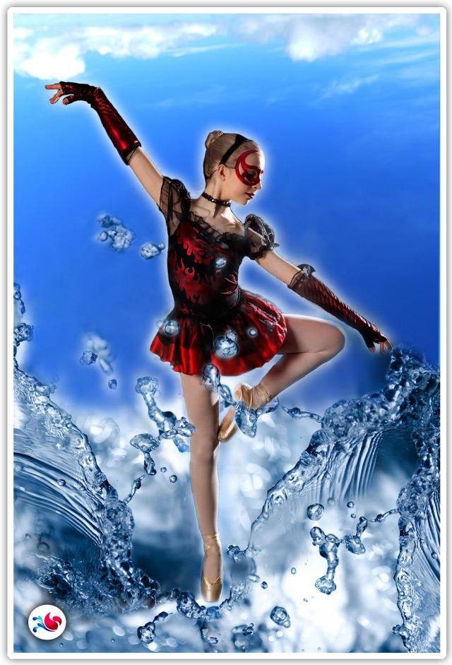 Balerina apei 3.jpg