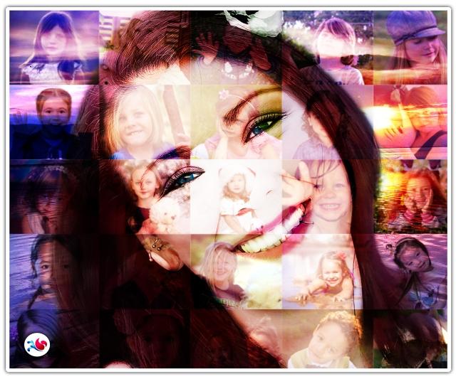 Fericire în mozaic 7.jpg
